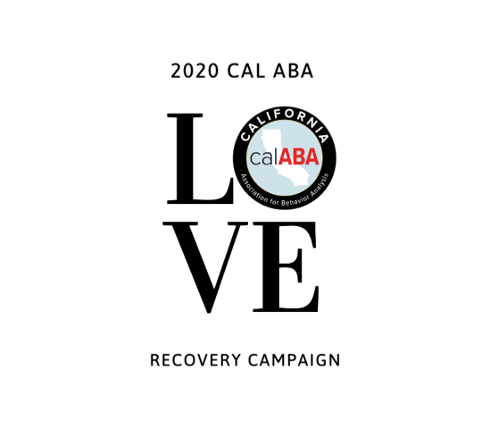2020 CalABA Recovery Campaign