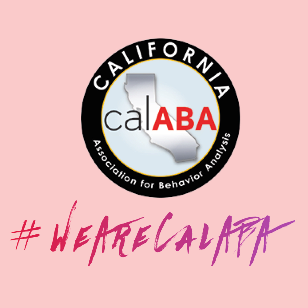 #WeAreCalABA